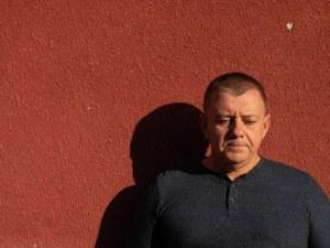 Д-р Димитър Гачев: Страхът да не се минем и да не настинем ни съхранява