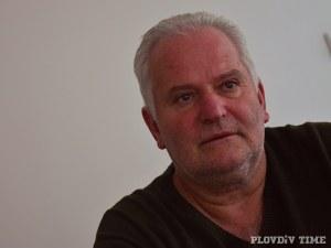 Костадин Кисьов: Готови сме да управляваме Епископската базилика