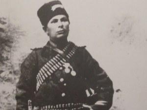 Жените и Освобождението: Имало ли е дами в редиците на опълченците?