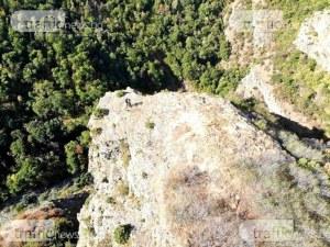 Вкарват почти целите Родопи в защитена зона