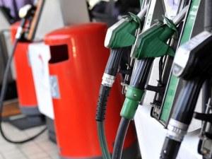 Цените на горивата като преди пандемията, дизел и бензин в Пловдив - близо 2 лева