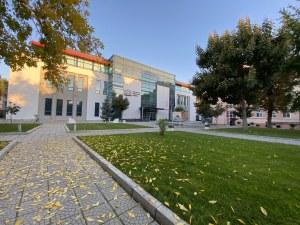 Отлично представяне на МУ – Пловдив пред международната научна общност