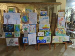 Четиридневен детски фестивал отбелязва Деня на Земята в Пловдив