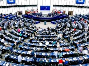 Откриват регионално представителство на Европейския съюз в Пловдив