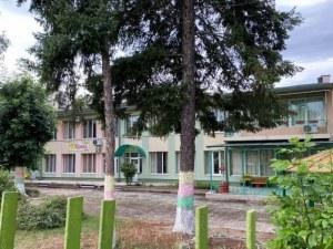 Стартира кампанията за прием в първи клас в Пловдив