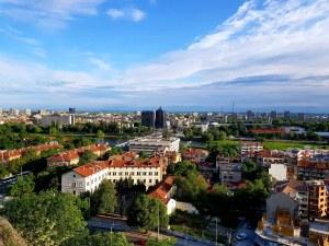 Повече от двама починали на всяко новородено в Пловдив