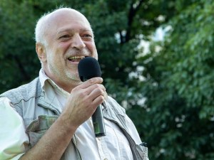 Велислав Минеков е служебният министър на културата