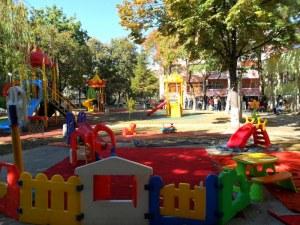 Пловдив връща още пари на Европа заради поръчка, спечелена от строителите на зоопарка