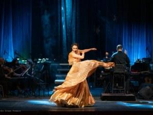 """""""Нощ на мюзикъла"""" се завръща с най-добрите класики в жанра на Летен театър Бунарджика"""