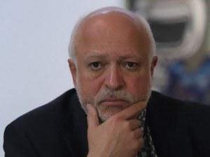 Проф. Велислав Минеков: Министерство на културата трябва да внимава как разпределя субсидиите