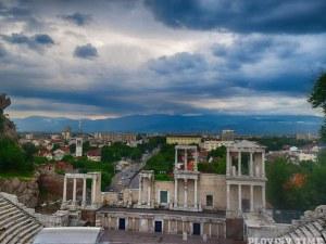 """Пловдивската опера с премиера на """"Севилският бръснар""""  на Opera Open"""