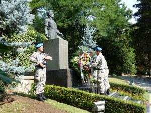 Отбелязваме 184-годишнината от рождението на Васил Левски