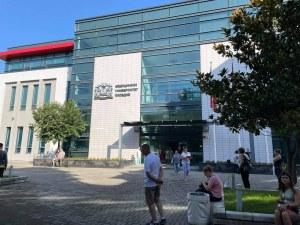 МУ - Пловдив получи статут на изследователски университет
