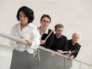 """""""Дни на музиката в Балабановата къща"""" приключва с концерт на ансамбъл ARS NOVA LUX (Люксембург)"""