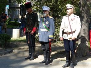 Пловдив ще чества 113-та годишнина от обявяването на Независимостта на България