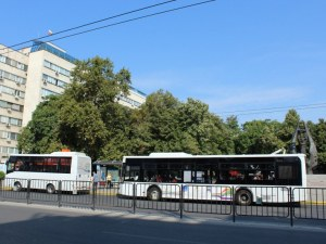 """СНЦ """"Бизнесът за Пловдив"""" със становище за градския транспорт на Пловдив"""