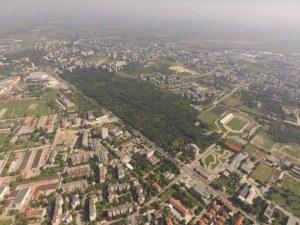 Започват ремонт на основен булевард и второстепенни улици в Пловдив за близо 12 млн. лева