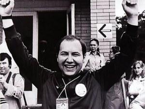 Олимпийските медалисти на Пловдив: Петър Запрянов - най-добрият пловдивски стрелец