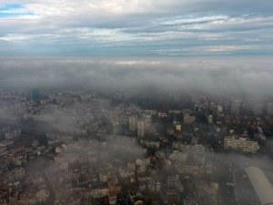 Адв. Екимджиев: Общината загуби 10 години във войната за чист въздух, затова сега мерките трябва да са категорични