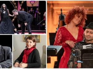 Министерство на културата обяви конкурси за директори на Операта и Драматичния театър в Пловдив