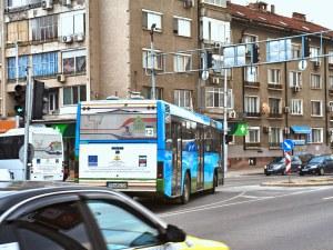 С 5 млн. лева: Създават общинско дружество за електротранспорт в Пловдив, още 10 млн. може да дойдат от Европа