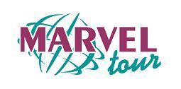 Туристическа Агенция Марвел Тур