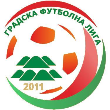 Градска Футболна Лига