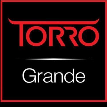 Торро Гранде
