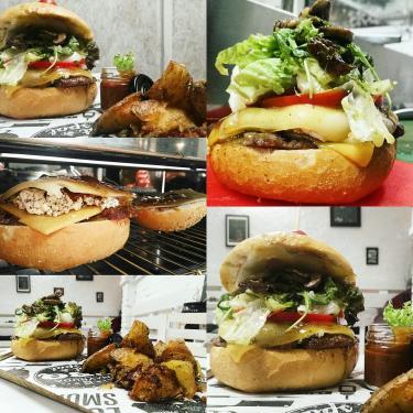 Mavruda BBQ Hot Spot
