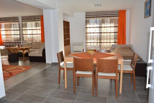 Apartament Kapana-2