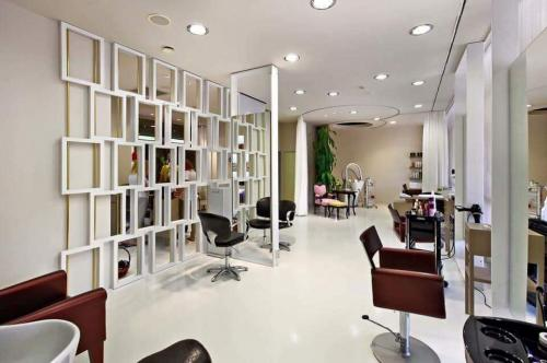 Plamen Stoev Hair Studio