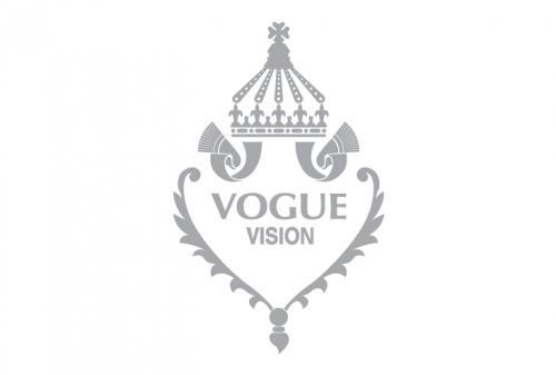 VOGUE VISION