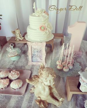 Торти Амели