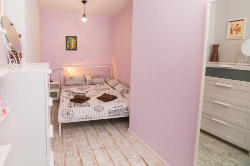 Stylish beautiful apartment Plovdiv
