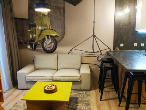 Friendly Lime Studio, Plovdiv