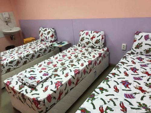 Къща  за гости  Лъки рент   Пловдив