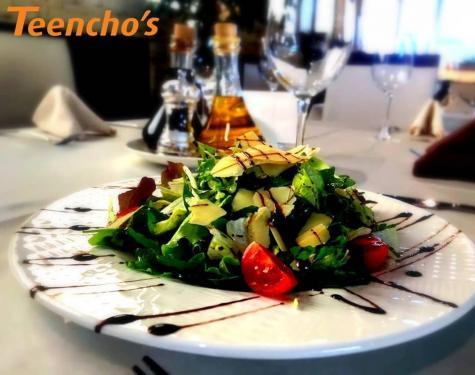 Teenchos Restaurant