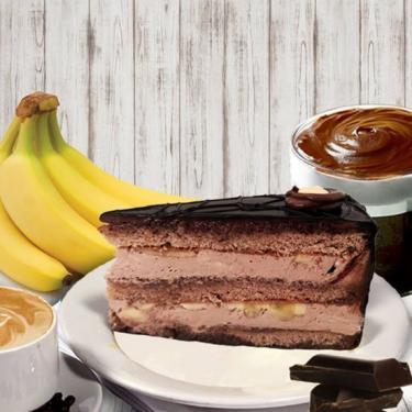 Кафе-сладкарница Ameli Cakes