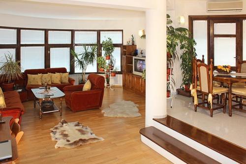 Уникални Апартаменти Милчеви