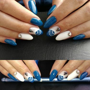 Nail Boutique Plovdiv
