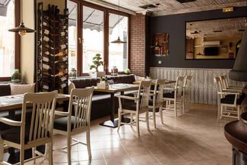 Smokini – най-добрият ресторант в Пловдив