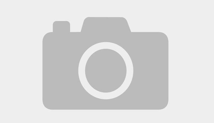 Тракарт резиденс